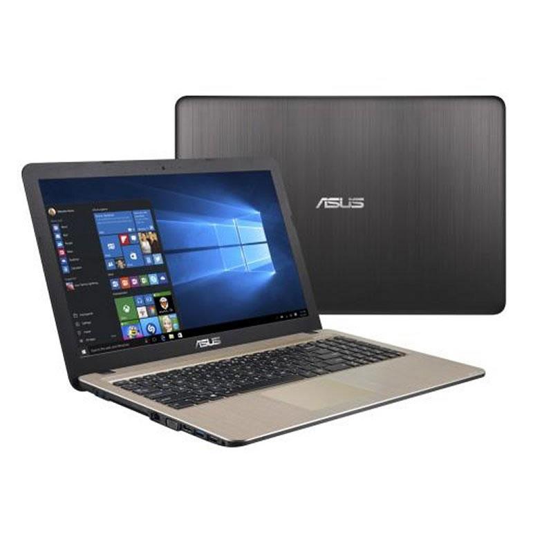 Ver Asus Vivobook A540ub Gq950t