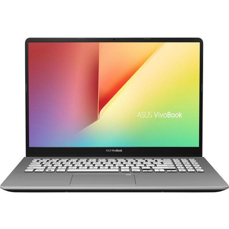 Ver Asus Vivobook S15 S530fa Bq122t