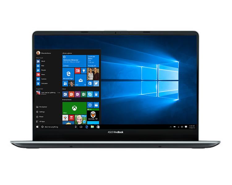Ver Asus Vivobook S15 S530fn Ej383t