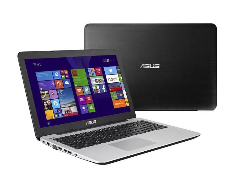 Ver Asus Vivobook X555qa Xo184t
