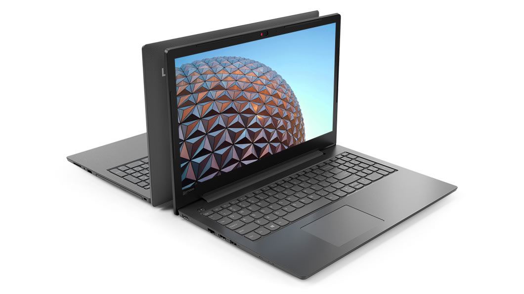 LENOVO THINKPAD ESSENTIAL V130 15IKB 81HN00F5SP