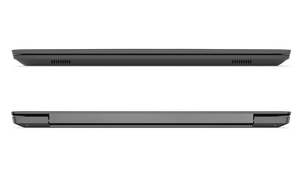 Lenovo Thinkpad Essential V130 15igm 81hl001csp