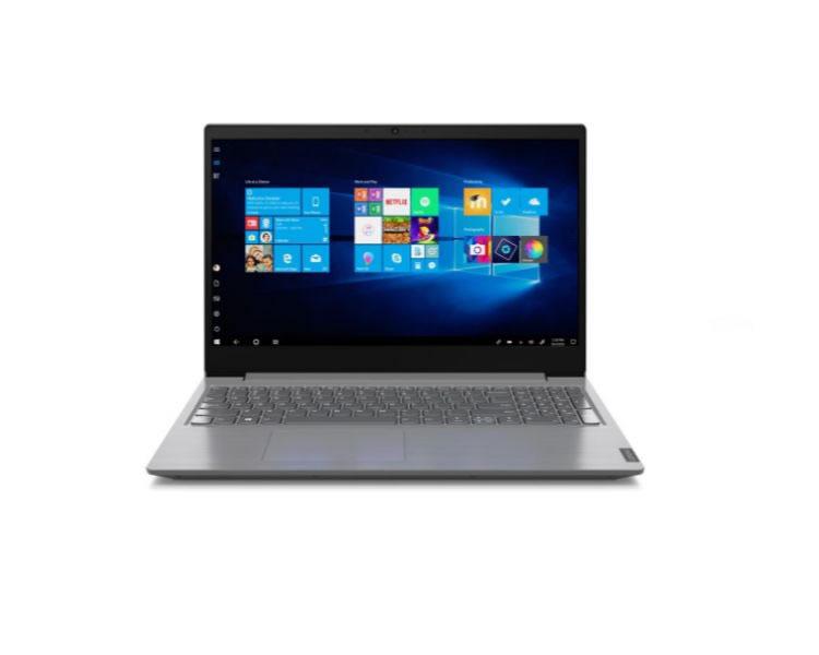 Lenovo Thinkpad Essential V15 Igl 82c3001vsp