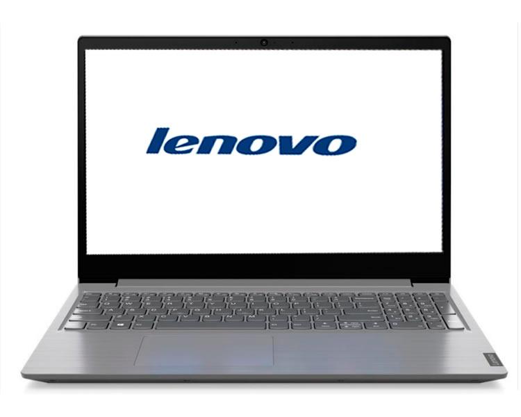 Lenovo Thinkpad Essential V15 Iil 82c500k0sp