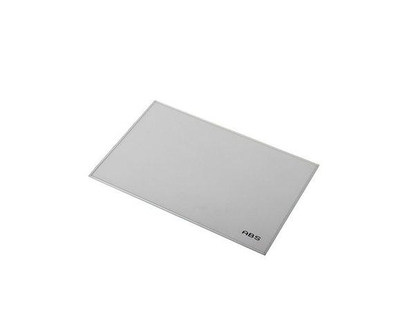 Plataforma Cristal Pla Colido 20 Plus