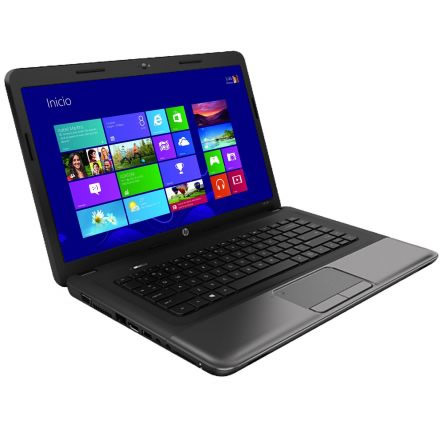 Portatil Hp 200 250 G1 H6q81ea