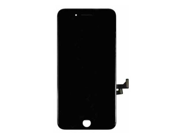 Ver Repuesto Pantalla Lcd Iphone 7 Negro Compatible