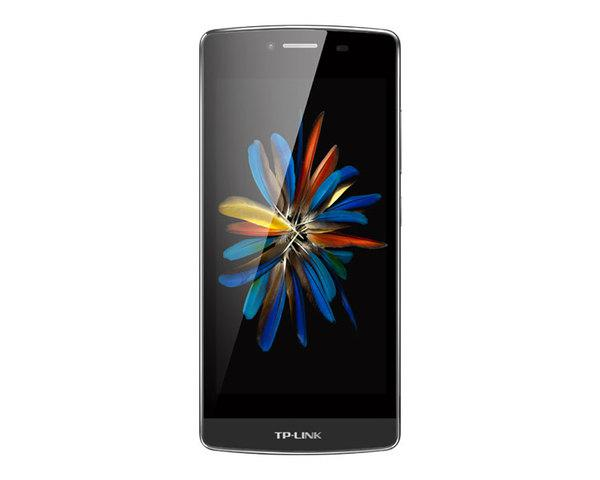 Ver Smartphone Tp Link Neffos C5l 4 5 Negro 4g
