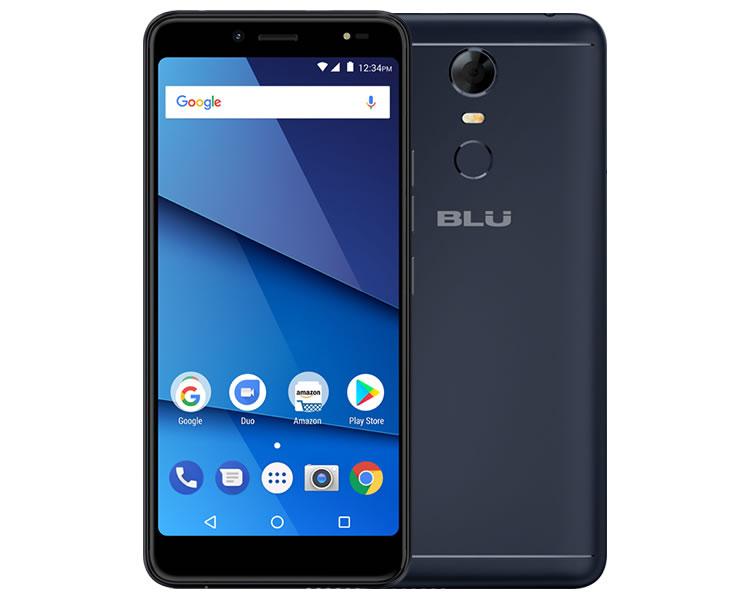 Blu Vivo One Plus 2GB 16gb AZUL