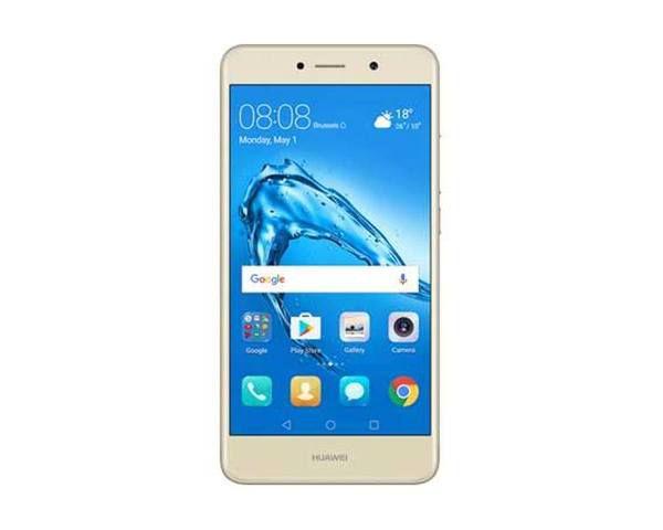 Ver Huawei Y7 Toronto Hd 4g 5 5 16 2 Gb Oro