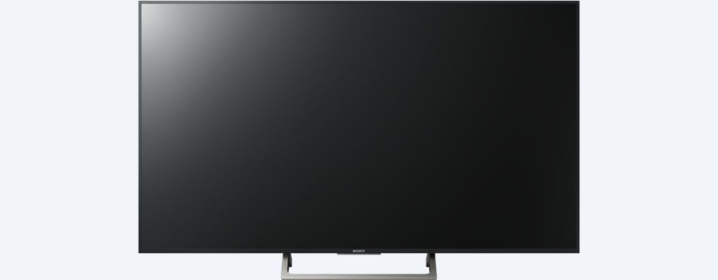 Ver Sony KD 55XE8596 546 4K Ultra HD Smart TV