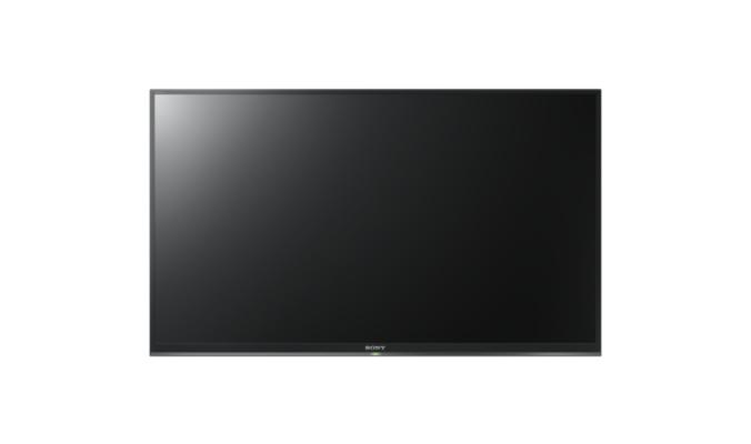 Sony Kdl 32we610