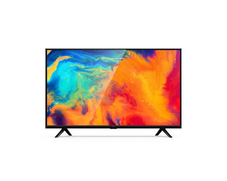 Televisor 32 Hd 4a Xiaomi