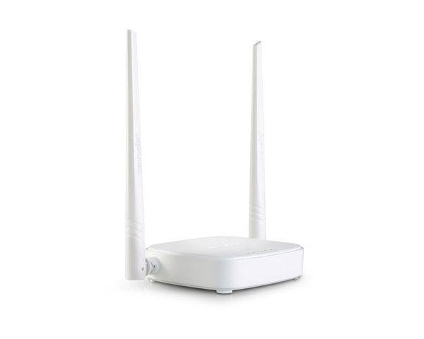 Ver Tenda Wireless Router N 300 Mbps N301