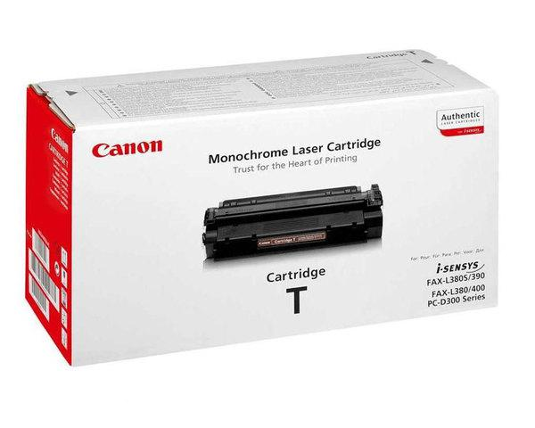 Ver Toner Canon Pc 320d340dl400
