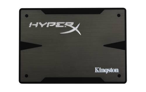 Kingston Hyperx 3k Ssd 90gb