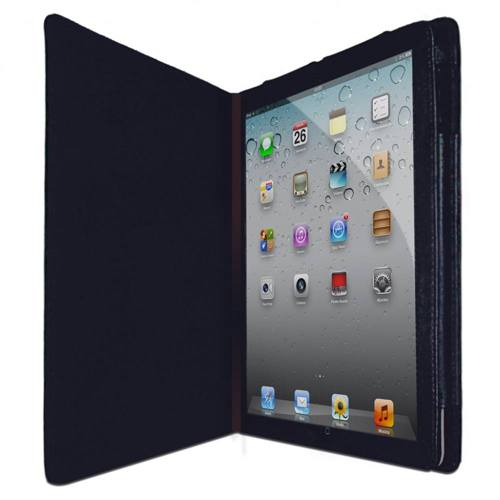 Approx Case For Ipad 2 And Ipad 3