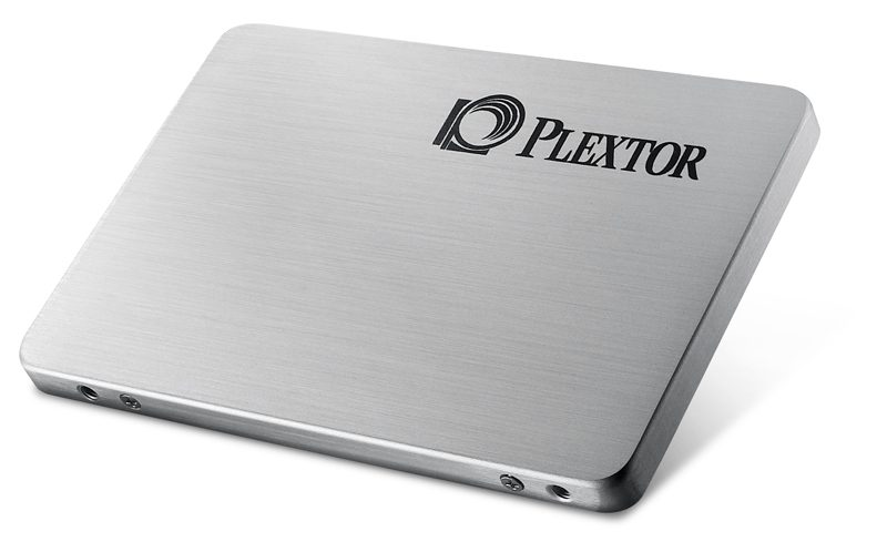 Plextor 256gb M5p