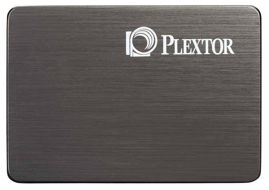 Plextor 256gb M5s