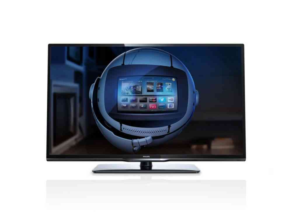 Tv Philips 32pfl3208h