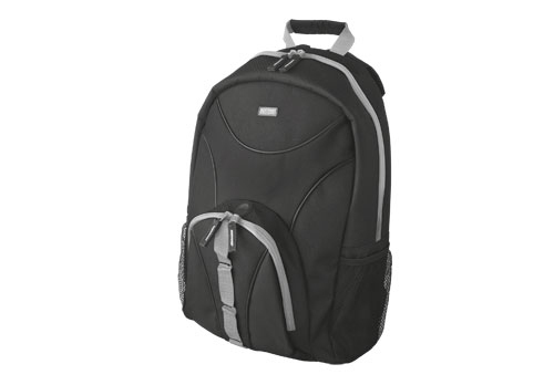 Trust 15-16 Notebook Backpack Classic