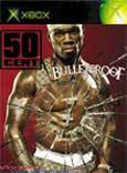 50 Cent Bulletproof Psp
