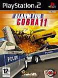 Alarm For Cobra 11 Ps2 Esp