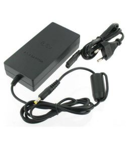 Ver Adaptador Cargador Compatible Con Ps2