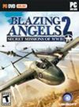 Blazing Angels Secret Missions Pc