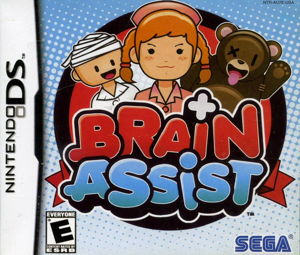 Ver BRAIN ASSIST NDS