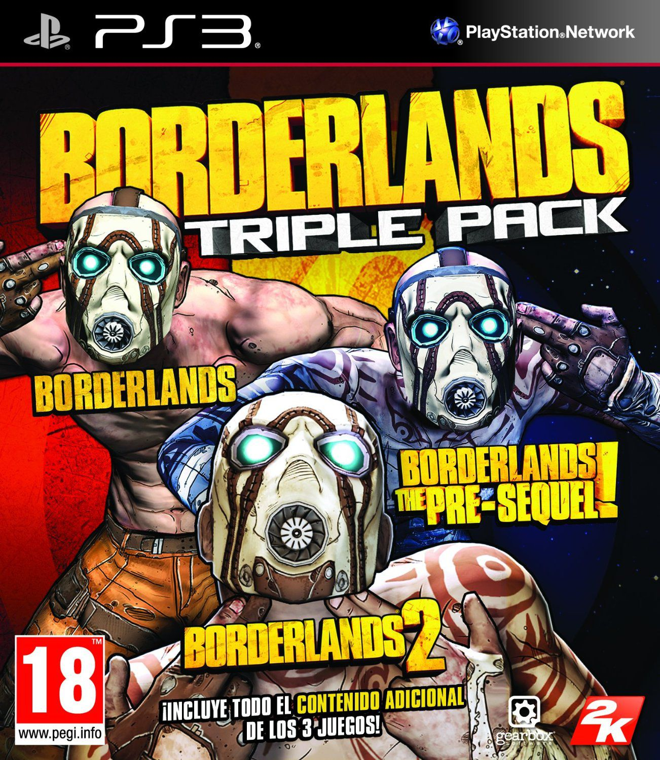 Programa 9x13 (22-01-16) 'Especial 1998'  (Parte 2) Borderlands%20Triple%20Pack%20Ps3