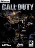 Call Of Duty Edic Juego Del Ano Pc
