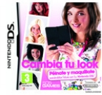 Ver CAMBIA TU LOOK - PEINATE Y MAQUILLATE DSI