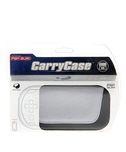 Carry Case Psp Slim Mw