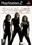 Ver CHARLIES ANGELS PS2