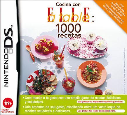 Receta de cocina juegos juegos ws tattoo design bild - Juefos de cocina ...