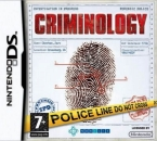 Criminology Nds
