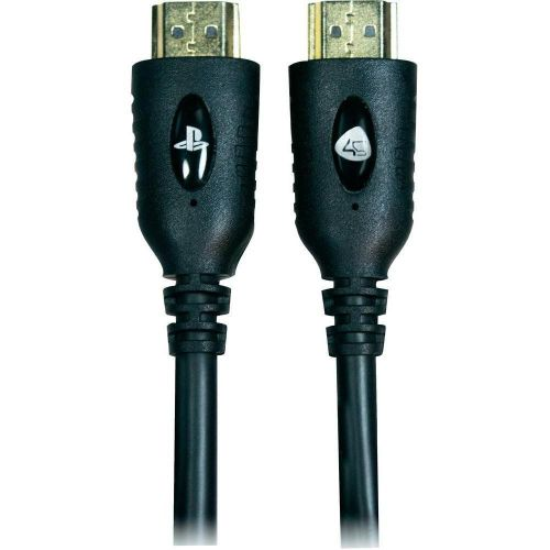 Ver Cable HDMI High Speed Official Licensed Ps4