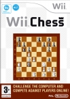 Chess Wii