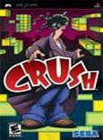 Ver Crush Psp