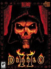 Ver DIABLO II   EXP GOLD PC