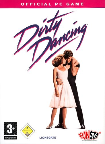 Ver DIRTY DANCING PC