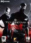 Ver Diabolik The Original Sin Pc