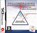 English Training Nds