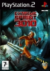 Ver EXTREME SPRINT 3010 PS2