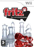 Fritz - Chess Wii