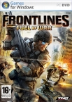 Ver FRONTLINES FUEL OF WAR PC