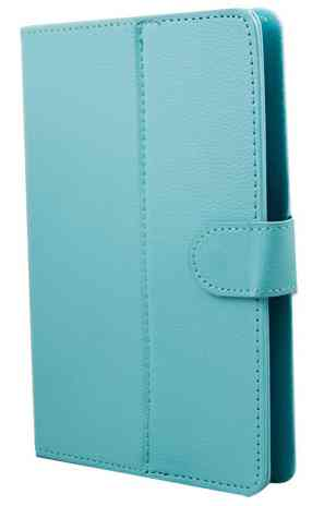 Funda Universal Tablet 7 Azul