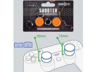 Grips Shooter Freektec