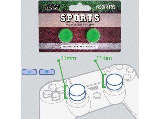Grips Sports Freektec